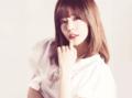 ♥ Lee Sunny ♥
