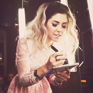 ღMarina and the Diamondsღ