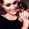 Phoebe Tonkin photo titled             Phoebe Tonkin