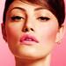 Phoebe Tonkin - phoebe-tonkin icon