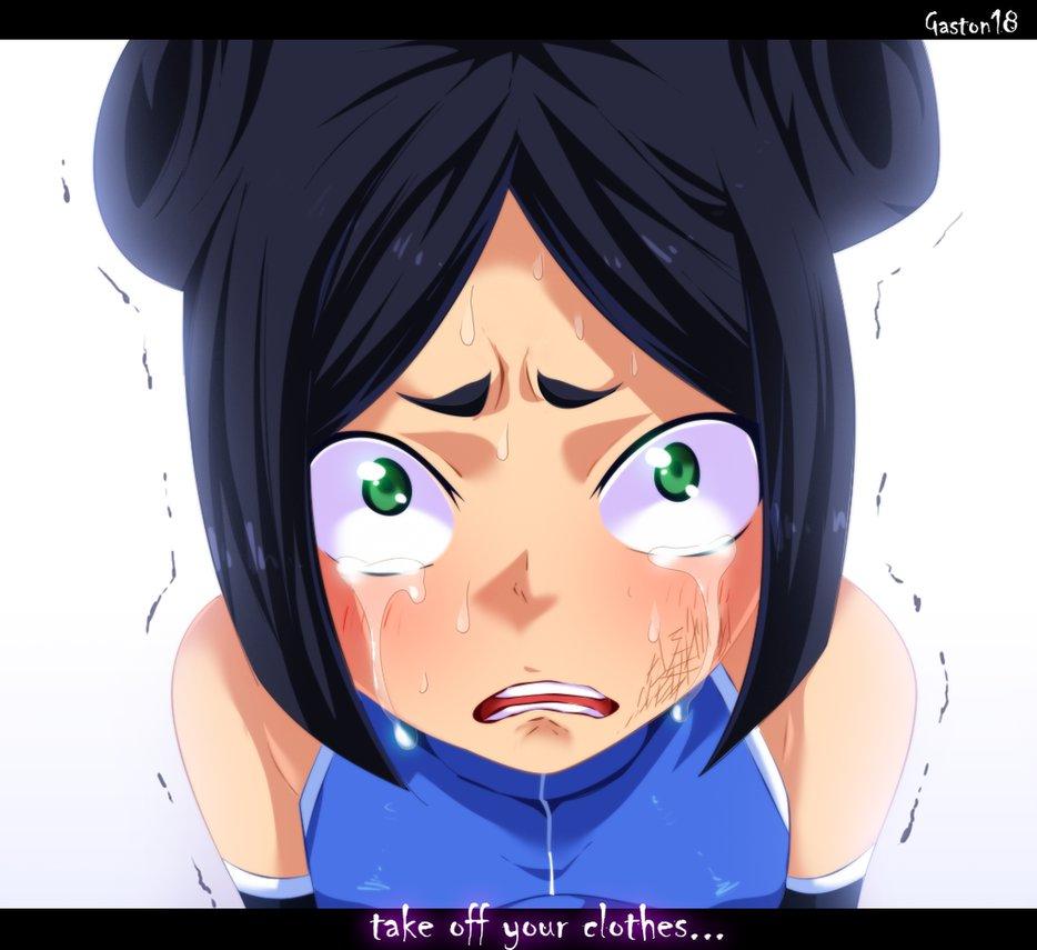 *Poor Minerva Orlando *