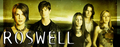 Roswell ღ