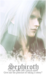 **Sephiroth** - final-fantasy-vii icon