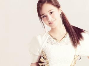 ♥ Yuri Kwon ♥