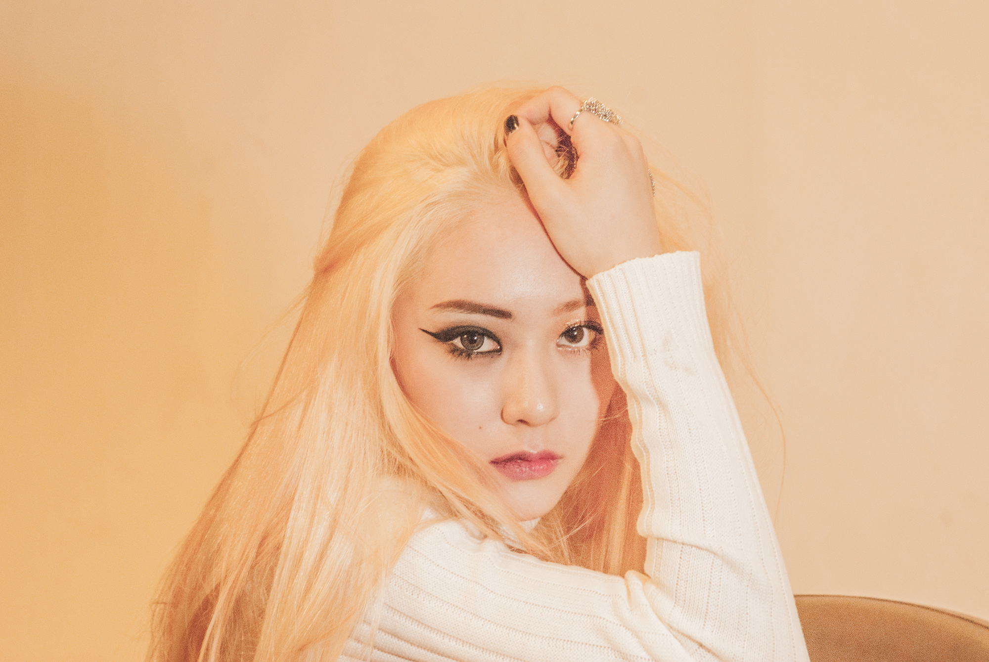 """f(x) """"Red Light"""" Krystal teaser - F(x) Wallpaper (37248650 ... F(x) Krystal Red Light"""