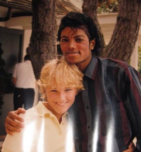 マイケル・ジャクソン 壁紙 entitled Майкл Джексон