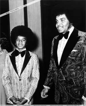 1973 Golden Globe Awards