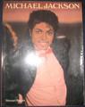 A Book Pertaining To Michael Jackson - michael-jackson photo