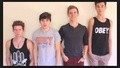 AT&T - our2ndlife photo
