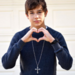 AUSTIN MAHONE - austin-mahone icon