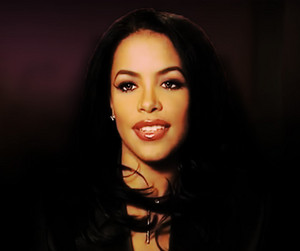 Aaliyah Interview [edit]