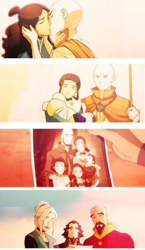 Aang's future3