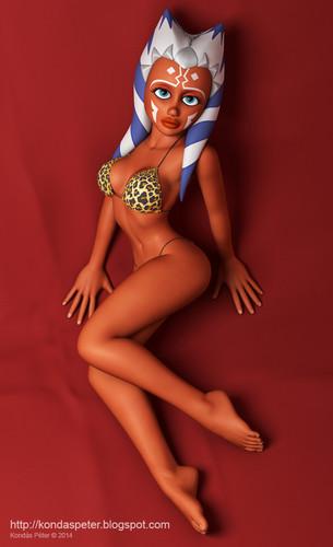 hot lebanese girls nude naked porn