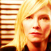 Amanda Rollins - law-and-order-svu icon