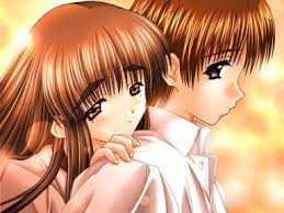 Stella2015 images an cute anime couples wallpaper and background stella2015 images an cute anime couples wallpaper and background photos voltagebd Image collections