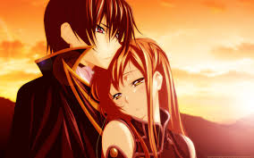Stella2015 images an cute anime couples wallpaper and background stella2015 images an cute anime couples wallpaper and background photos altavistaventures Image collections