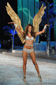 Angels Victoria Secrets
