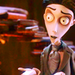 Anger From My Mind - corpse-bride icon