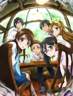 anime Pic........