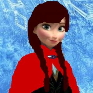 Anna *edit*