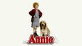 Annie - annie wallpaper