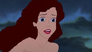 Ariel *edit*