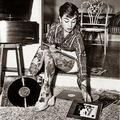 Audrey Hepburn - audrey-hepburn photo