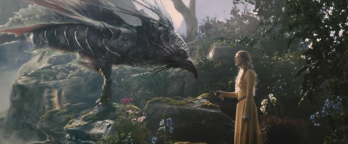 Maleficent (2014) images The Moors Throne wallpaper and background ...