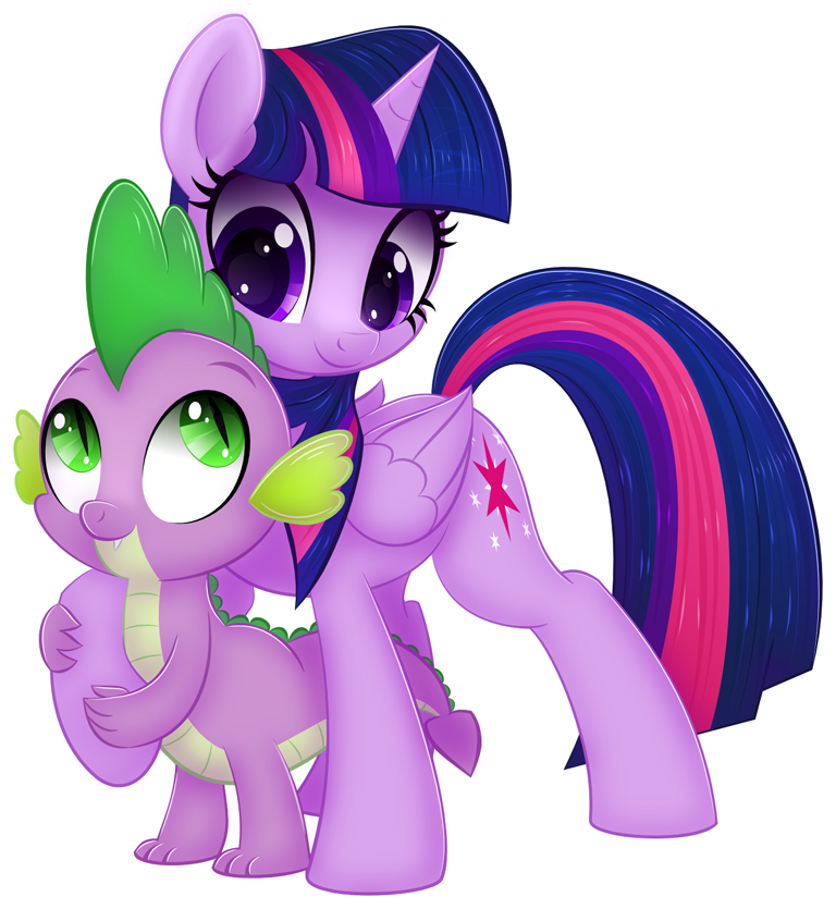 pics photos mlp - photo #37