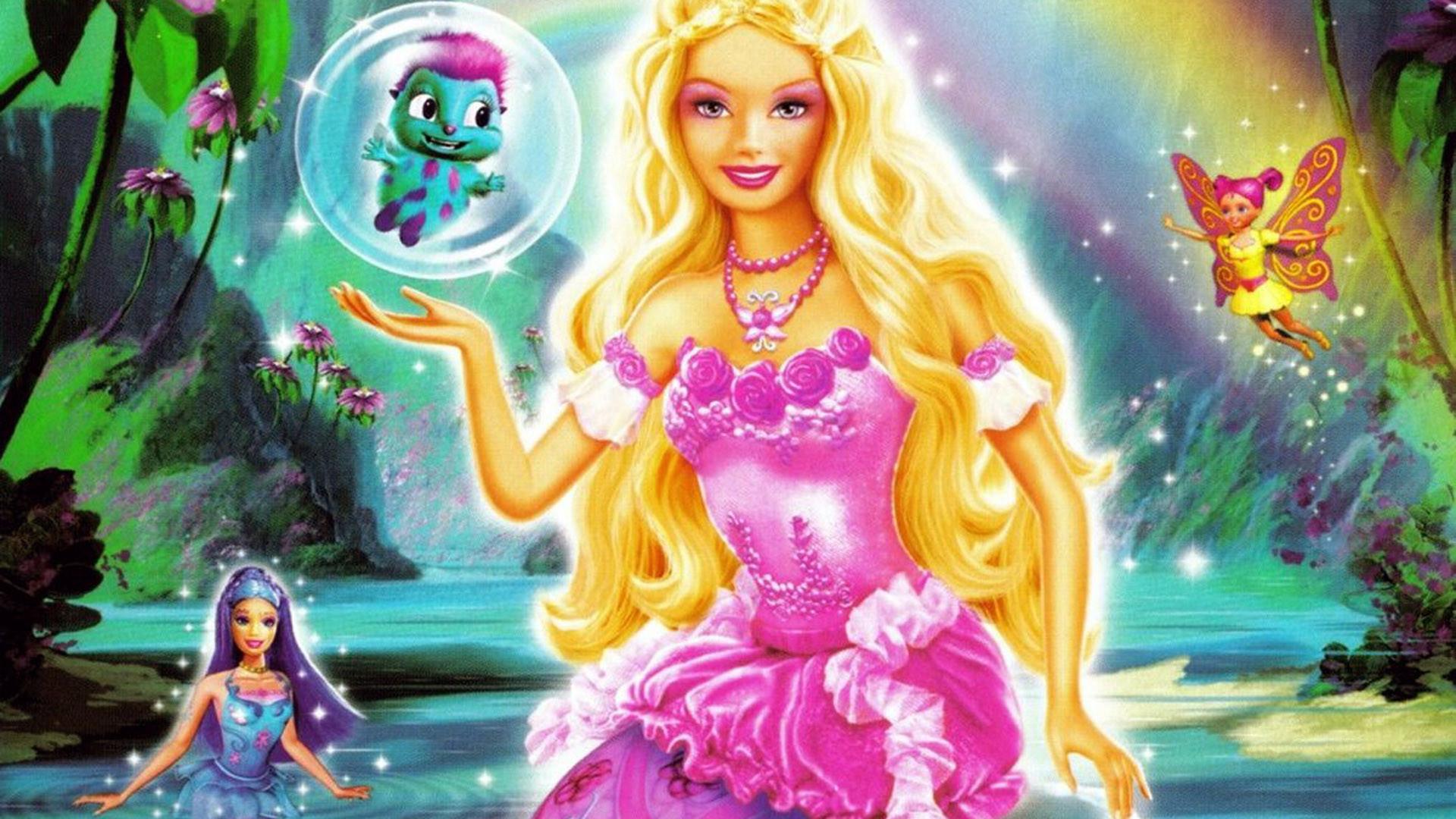 Barbie Mermaidia Wallpaper Wwwpixsharkcom Images Galleries With A Bite