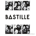 Bastille- Dan Smith