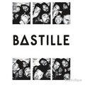 Bastille- Dan Smith