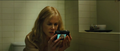 Before I Go To Sleep - nicole-kidman photo