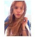 Bella Instagram Photos         - bella-thorne photo