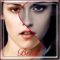Bella cisne Cullen