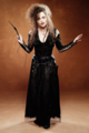 Bellatrix       - harry-potter photo