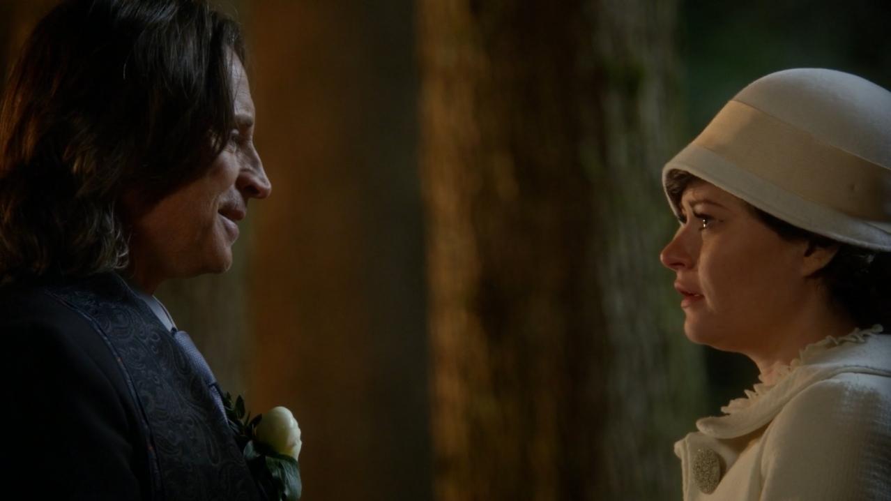 Once Upon a Time TV Series 20112018  IMDb