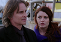 Belle and Rumple ღ