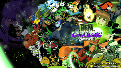 10 ben 10 omniverse galactic monsters hd 10 probably containing called ben 10 omniverse galactic monsters voltagebd Choice Image