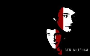 Ben Whishaw <33
