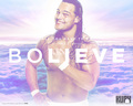 Bo Dallas - BOlieve