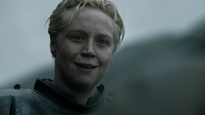 Brienne Of Tarth Season 4