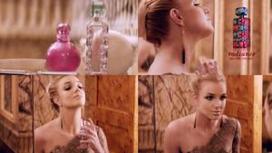 Britney Spears Criminal (Radiance)