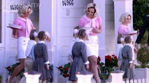 Britney Spears If U Seek Amy