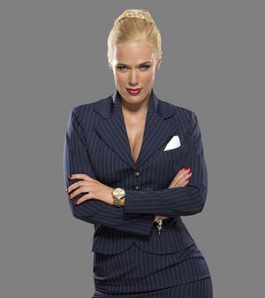 Business Divas - Lana