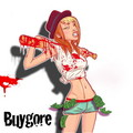 Buygore Records