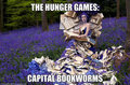 Capital Bookworms - the-hunger-games-movie photo