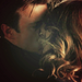 Castle and Beckett - castle icon