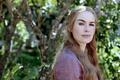 Cersei Lannister Season 1