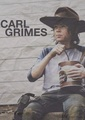 Carl Grimes
